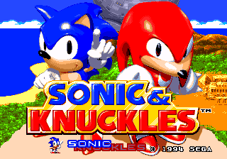 Sega To Remove Several Sonic Games from Japanese Virtual Console Lineup