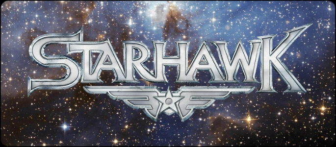 Starhawk Will Support Dual PSN Sign-Ins