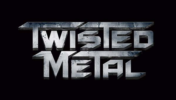 David Jaffe Shows Off Alternate Twisted Metal Endings