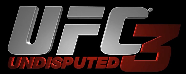 No UFC Games To Be Released On The PS Vita