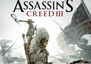 Walmart Details Assassin's Creed 3 Pre-Order Bonus