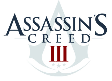 Ubisoft Release New Screenshots Of Assassin's Creed 3
