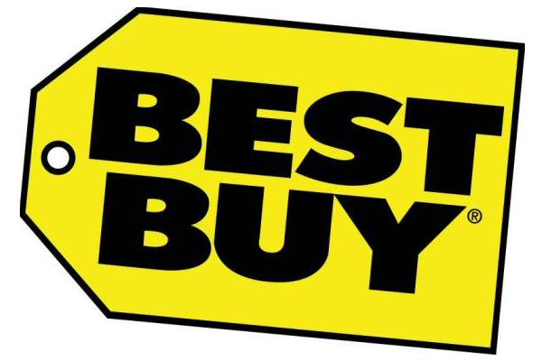 Best Buy Closing 50 Stores, Cutting 400 Jobs