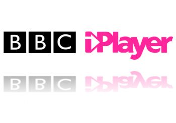 BBC iPlayer Lands on Xbox LIVE