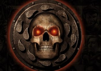 Overhaul Games Hoping to Develop Baldur's Gate 3
