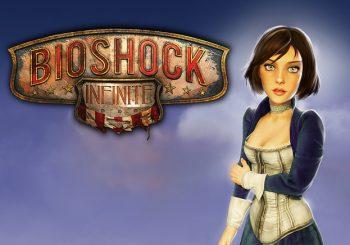 Bioshock Infinite Release Date Revealed