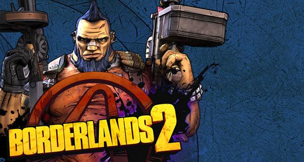 """Borderlands 2 Update Codenamed """"Gardenia"""" Detailed"""