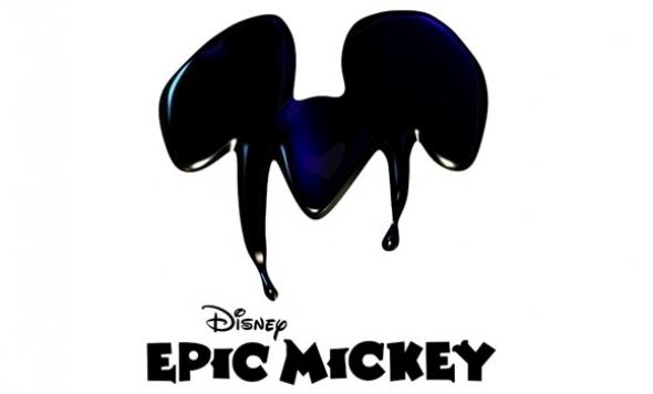 Warren Spector Talks Epic Mickey HD Port