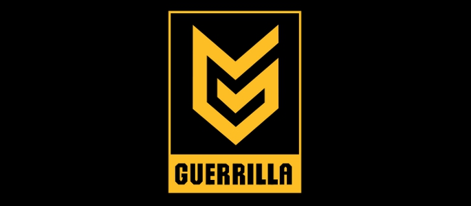 Guerrilla Games Working On 3 New Projects
