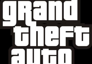 Grand Theft Auto Vita Title In Production