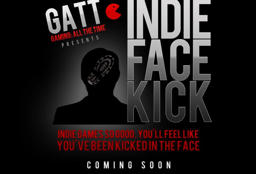 Indie Face Kick Bundle Contents Revealed