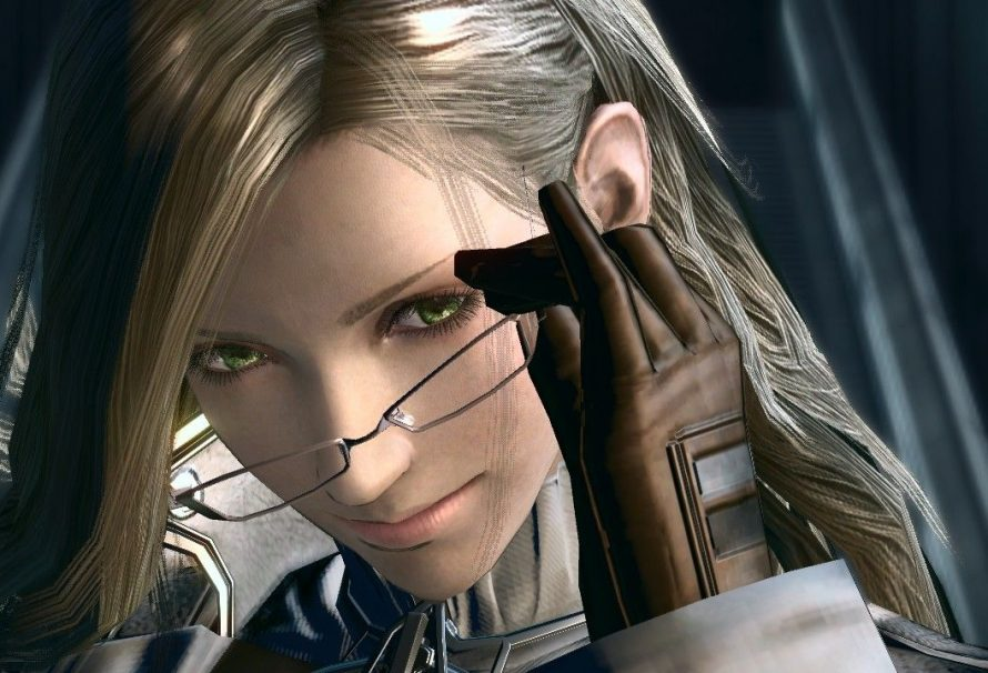 Final Fantasy XIII-2 Gets Jihl Nabaat DLC Next Week In The US