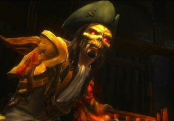 Kingdoms of Amalur: Reckoning - The Legend of Dead Kel DLC Review