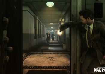 Max Payne 3 Multiplayer Gameplay Video