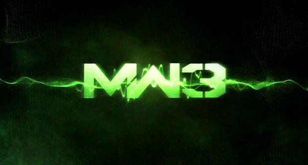 Modern Warfare 3 Custom Game Mode Downloads Stopped By Infinity Ward