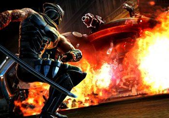Ninja Gaiden 3 Online Pass Not Working to Everyone