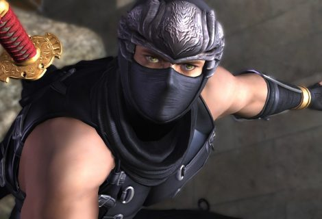 Ninja Gaiden 3 Video Review