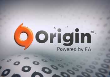 35 Publishers Now On Board With Origin
