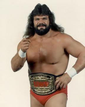Wrestler Confirmed Not To Be In WWE '13