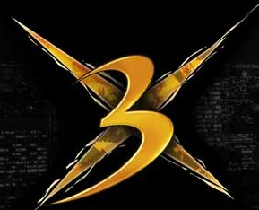 Rumor: Ultimate Marvel vs Capcom 3X Coming in July
