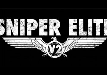 Sniper Elite V2 Multiplayer Details Revealed