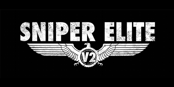 Sniper Elite V2 Multiplayer Details Revealed