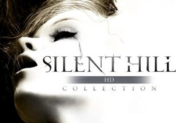 Silent Hill's Art Director Not Impressed With HD Collection