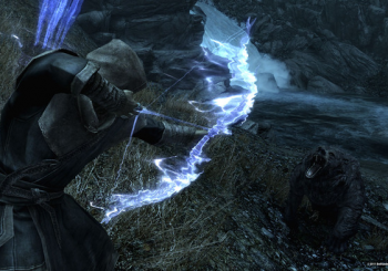 Skyrim 1.5 Patch Now on STEAM as Beta; Coming Soon on Consoles