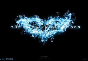 The Dark Knight Rises Video Game In Development?