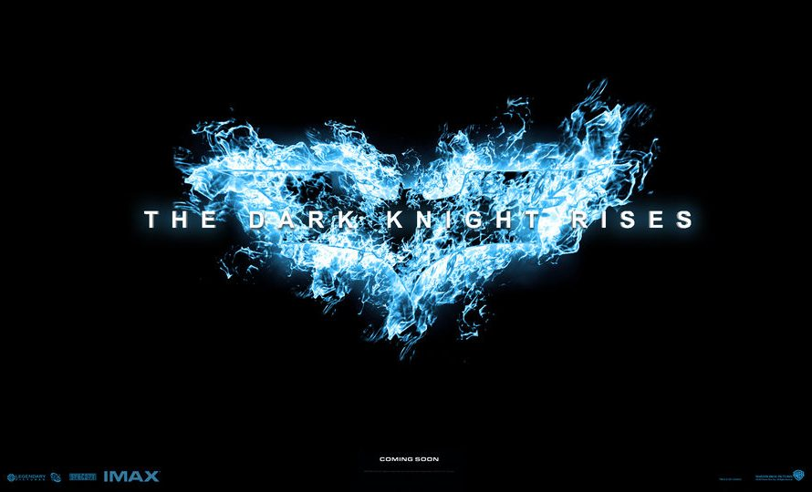 The Dark Knight Rises Video Game In Development?