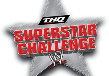 WWE '12 Superstar Challenge Live Streaming On Friday