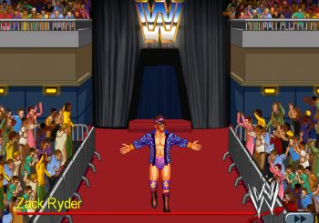 "WWE WrestleFest HD ""Broski Pack"" Now Available"