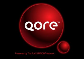 April Issue Of Qore Is The Last One