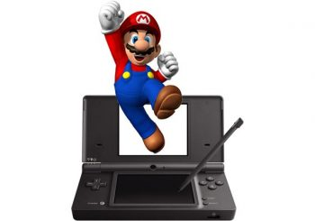 Nintendo 3DS to Get New Firmware Update that Adds Folder File Management
