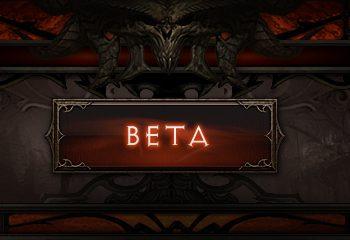 Diablo III Beta Ends on May 1st