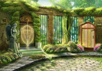 Get Awakening: The Dreamless Castle For Free