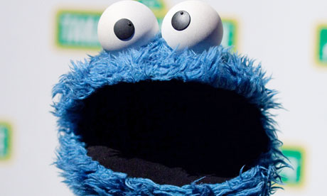 Sesame Street TV and Nat Geo TV for Kinect Coming This Autumn