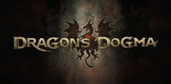 Dragon's Dogma – Demo Impression