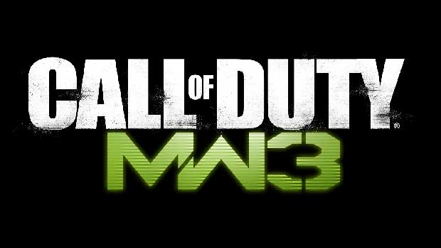 Play Modern Warfare 3 For Free This Weekend On Steam