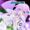 New Neptunia Series in the Works