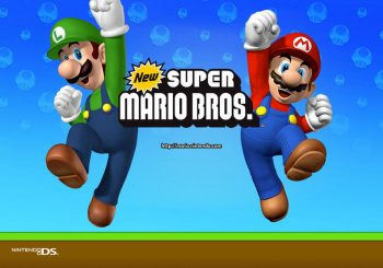 Nintendo To Reveal Wii U Super Mario And Pikmin Titles At E3