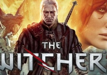 Xbox Live Ultimate Game Sale Day 3 - The Witcher 2 & Forza Horizon
