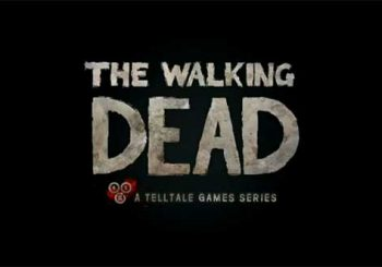 The Walking Dead: The Game - Episode 1 Review