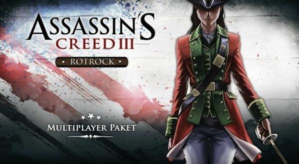 Amazon And Gamestop Reveal Assassin S Creed Iii Pre Order Bonuses