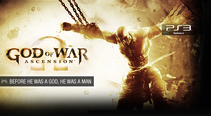dawn of war ascension: