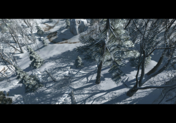Assassin's Creed 3 Independence Trailer Released