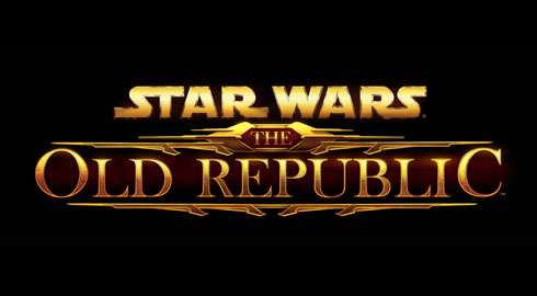 Star Wars: The Old Republic Goes Free To Play This Weekend Only
