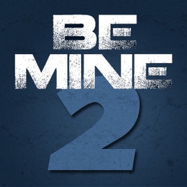 Be Mine 2 Bundle Is Now Out