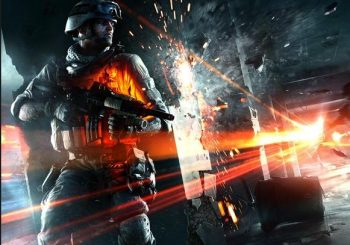 Battlefield 3 Patch Coming To Xbox 360 Tomorrow