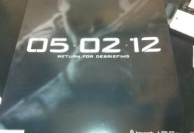 Black Ops 2 To be Revealed this May